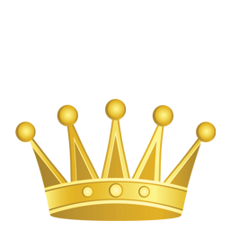 crown.png.7ff93f503236935389b41ef1a68b1709.png