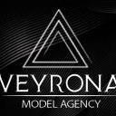 Veyrona