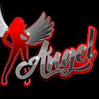 Angel The Dreamgirl