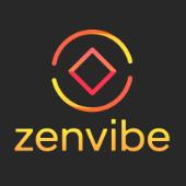 Zenvibe