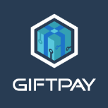 GiftPay
