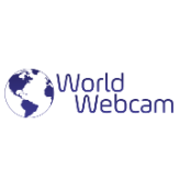 WorldWebcam
