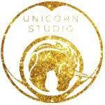 UnicornStudio