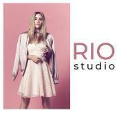 Вебкам студия RIO