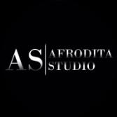 AfroditaSTD
