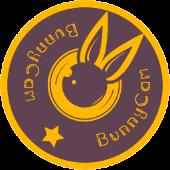 BunnyCam