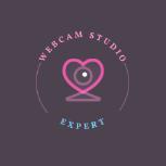 webcam-studio.expert