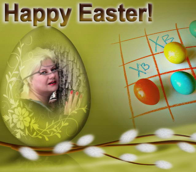 happy_easter3.jpg.50b24d751efef0bec8b04f