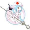 nurse1.jpg.f97123f6049d2e43a2a8fe77486d9