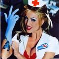 nurse2.jpg.eab142638ef5253597c6517f12d84