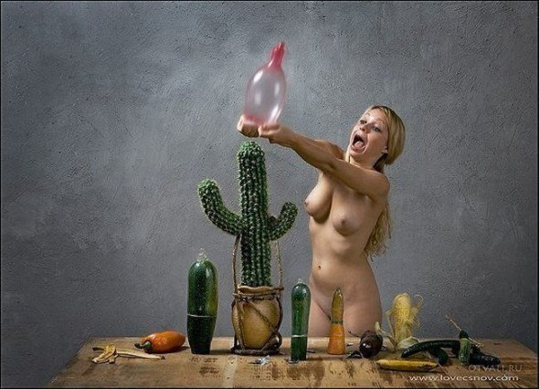 erotici3.jpg.94969c43b067ad765c851129c0a
