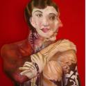 Мария валерьевна